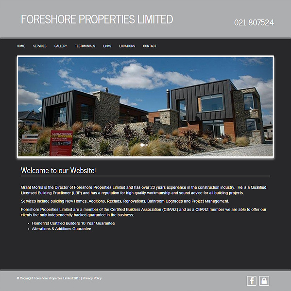 [www.tradesites.co.nz][200]foreshorepropertiestradesitesconz-011