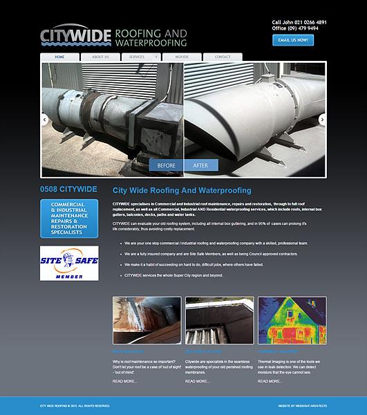[www.tradesites.co.nz][415]wwwcwroofingconz-038