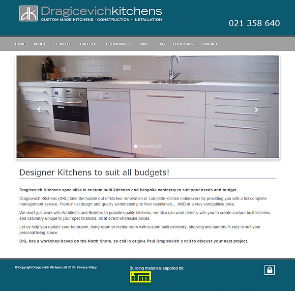 [www.tradesites.co.nz][680]dklkitchensltdtradesitesconz-022