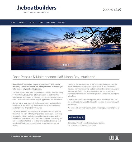 [www.tradesites.co.nz][747]boatbuildersbreadcrumbconz-025