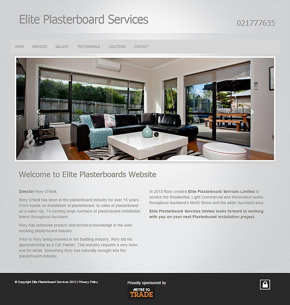 [www.tradesites.co.nz][844]eliteplasterboardtradesitesconz-017