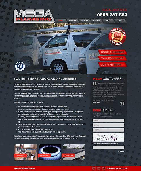 [www.tradesites.co.nz][911]wwwmegaplumbingconz-042